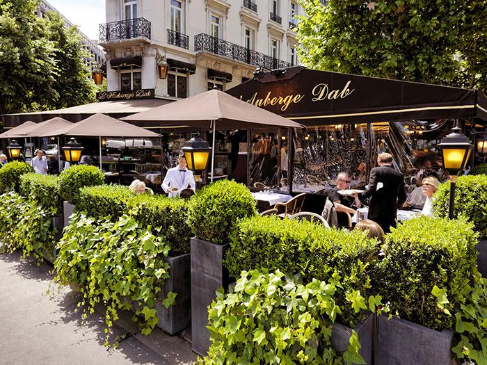 restaurant-paris-terrasse-auberge-dab