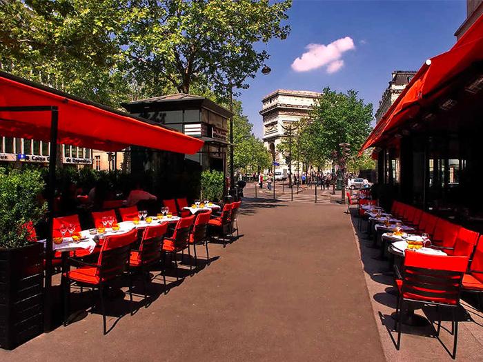 restaurant-paris-terrasse-casa-luca