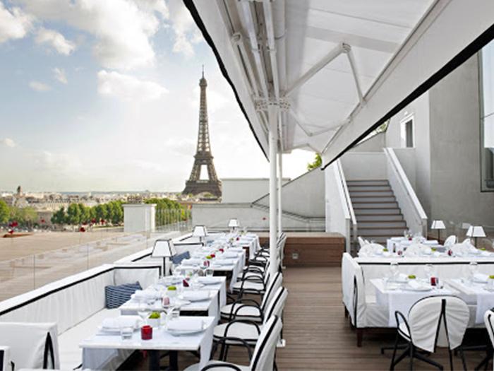 restaurant-paris-terrasse-maison-blanche