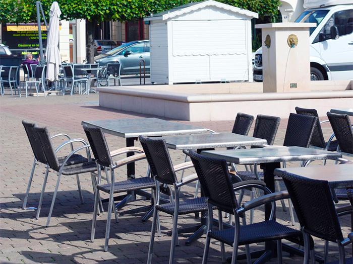 restaurant-reims-terrasse-bistrot-du-forum