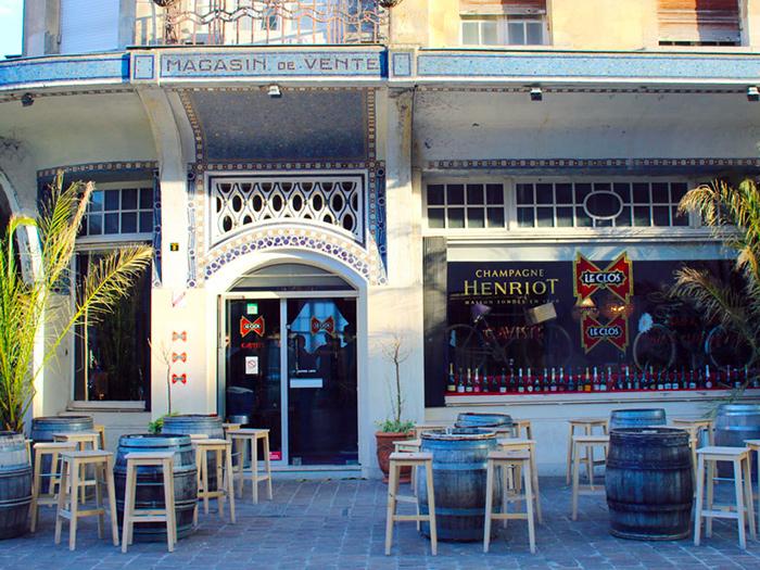 restaurant-reims-terrasse-le-clos